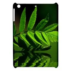 Leaf Apple iPad Mini Hardshell Case