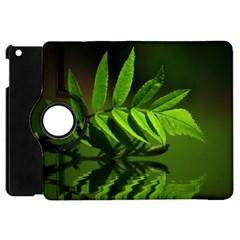Leaf Apple iPad Mini Flip 360 Case