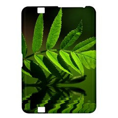 Leaf Kindle Fire HD 8.9  Hardshell Case