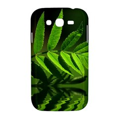 Leaf Samsung Galaxy Grand DUOS I9082 Hardshell Case