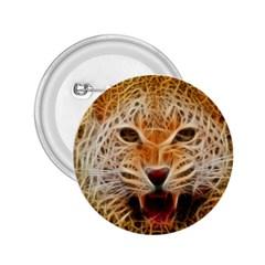 Jaguar Electricfied 2 25  Button