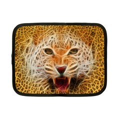 Jaguar Electricfied Netbook Case (Small)