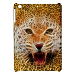 Jaguar Electricfied Apple Ipad Mini Hardshell Case