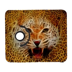 Jaguar Electricfied Samsung Galaxy S  III Flip 360 Case