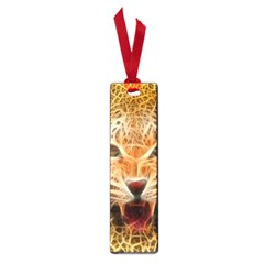 Jaguar Electricfied Small Bookmark