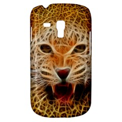 Jaguar Electricfied Samsung Galaxy S3 MINI I8190 Hardshell Case