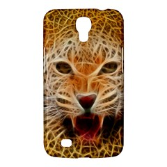 Jaguar Electricfied Samsung Galaxy Mega 6 3  I9200