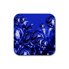 Magic Balls Drink Coasters 4 Pack (Square)