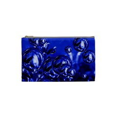 Magic Balls Cosmetic Bag (small)