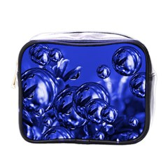 Magic Balls Mini Travel Toiletry Bag (One Side)