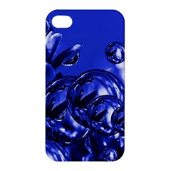 Magic Balls Apple iPhone 4/4S Hardshell Case