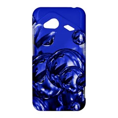 Magic Balls HTC Droid Incredible 4G LTE Hardshell Case