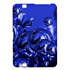 Magic Balls Kindle Fire HD 8.9  Hardshell Case