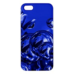 Magic Balls iPhone 5 Premium Hardshell Case