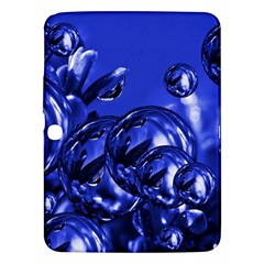 Magic Balls Samsung Galaxy Tab 3 (10 1 ) P5200 Hardshell Case
