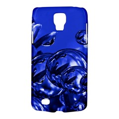 Magic Balls Samsung Galaxy S4 Active (I9295) Hardshell Case