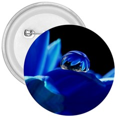 Waterdrop 3  Button