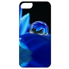 Waterdrop Apple iPhone 5 Classic Hardshell Case
