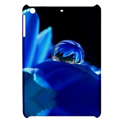 Waterdrop Apple iPad Mini Hardshell Case