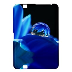 Waterdrop Kindle Fire HD 8.9  Hardshell Case