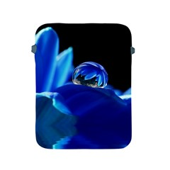 Waterdrop Apple Ipad 2/3/4 Protective Soft Case