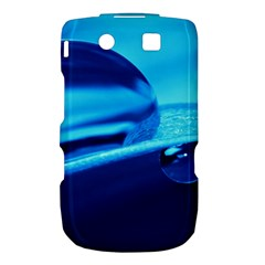 Waterdrops BlackBerry Torch 9800 9810 Hardshell Case