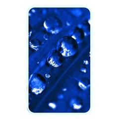 Waterdrops Memory Card Reader (Rectangular)