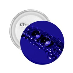 Waterdrops 2.25  Button