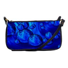 Magic Balls Evening Bag