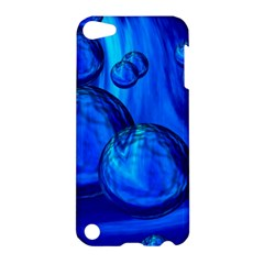 Magic Balls Apple iPod Touch 5 Hardshell Case