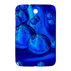Magic Balls Samsung Galaxy Note 8.0 N5100 Hardshell Case