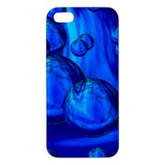 Magic Balls Iphone 5s Premium Hardshell Case