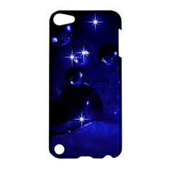 Blue Dreams Apple iPod Touch 5 Hardshell Case