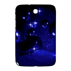 Blue Dreams Samsung Galaxy Note 8.0 N5100 Hardshell Case