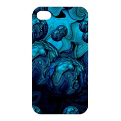 Magic Balls Apple iPhone 4/4S Premium Hardshell Case