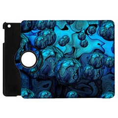 Magic Balls Apple Ipad Mini Flip 360 Case