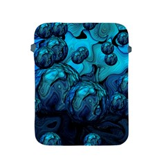 Magic Balls Apple iPad 2/3/4 Protective Soft Case