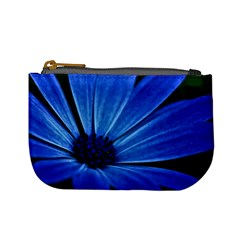 Flower Coin Change Purse