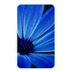 Flower Memory Card Reader (Rectangular)