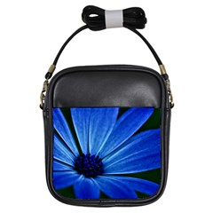 Flower Girl s Sling Bag