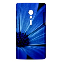 Flower Sony Xperia ion Hardshell Case