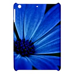 Flower Apple iPad Mini Hardshell Case