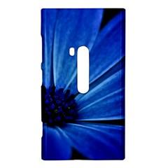 Flower Nokia Lumia 920 Hardshell Case