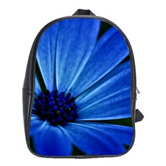Flower School Bag (xl)