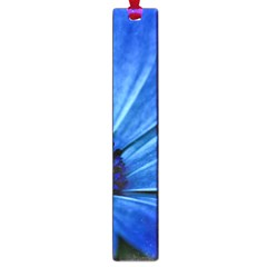 Flower Large Bookmark