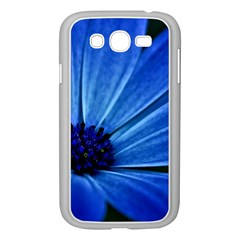 Flower Samsung Galaxy Grand Duos I9082 Case (white)
