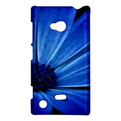 Flower Nokia Lumia 720 Hardshell Case