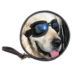 Cool Dog  CD Wallet