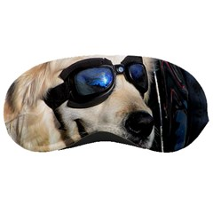 Cool Dog  Sleeping Mask