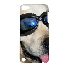 Cool Dog  Apple Ipod Touch 5 Hardshell Case